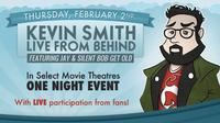 KEVIN-SMITH-LIVE-FROM-BEHIND-Comes-to-Theaters-2212-20010101
