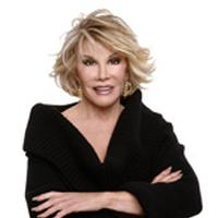 Joan-Rivers-Adds-Performance-at-Laurie-Beechman-Theatre-214-20010101