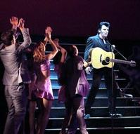 La-magia-de-Michael-Jackson-y-Elvis-Presley-resucita-en-el-Teatro-Nuevo-Alcal-20010101