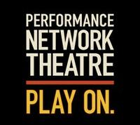 Performance-Network-Announces-30th-Anniversary-Gala-Lineup-20010101
