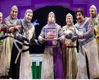 SPAMALOT-COCONUTS-AND-COWS-AND-KILLER-RABBITSOH-MY-20010101