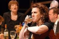 BWW-Reviews-AUGUST-OSAGE-COUNTY-Makes-Rhode-Island-Premiere-at-2nd-Story-20010101
