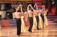 DANCING-WITH-THE-STARS-20010101