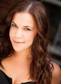 Beth-Leavel-Lindsay-Mendez-and-More-Join-Drew-Gasparini-at-Joes-Pub-327-20010101