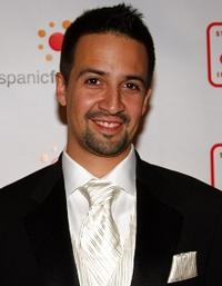 Lin-Manuel-Miranda-Lands-in-Manila-For-The-Restaging-of-IN-THE-HEIGHTS-316-25-20010101