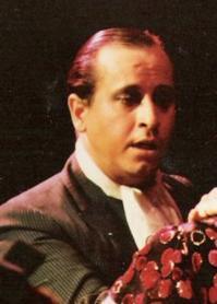 Fallece-el-actor-y-cantante-Toni-Cruz-20010101