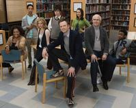 Comedy-Central-Acquires-Off-Net-Rights-to-Community-20010101