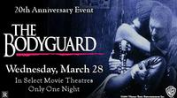 The-Bodyguard-Starring-Kevin-Costner-and-Whitney-Houston-in-Movie-Theaters-Mar-28-20010101