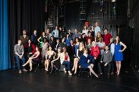The-Actors-Studio-Drama-School-at-Pace-University-Announces-2012-Season-20010101