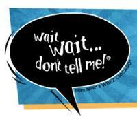 NPR-Presents-Wait-WaitDont-Tell-Me-LIVE-at-Detroits-Fox-Theatre-119-20010101