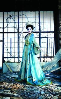 The Magic Flute Comes to the Dallas Opera, 4/20-5/6
