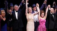 BREAKING-NEWS-FOLLIES-to-Play-LAs-Ahmanson-Theatre-May-June-2012-20010101