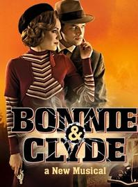 RIALTO-CHATTER-BONNIE-CLYDE-Tickets-On-Sale-Only-Through-Dec-30-2011-20010101