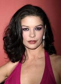 Catherine-Zeta-Jones-to-Join-Cast-of-SIDE-EFFECTS-20010101