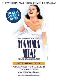 MAMMA-MIA-In-Manila-Extends-Till-219-20010101