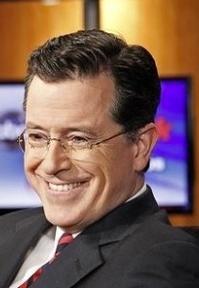 Stephen-Colbert-20010101