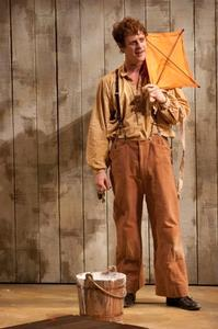 BWW-Reviews-Rep-Presents-Winning-Production-of-THE-ADVENTURES-OF-TOM-SAWYER-20010101