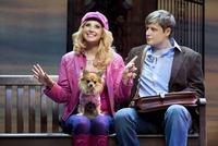BREAKING-LEGALLY-BLONDE-To-Close-At-Savoy-April-7-20010101