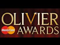 OLIVIERS-2012-Full-List-Of-Nominations-20010101
