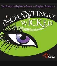 BWW-Interviews-ENCHANTINGLY-WICKED-An-Evening-With-Stephen-Schwartz-20120315