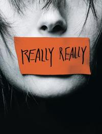 REALLY-REALLY-Breaks-Signature-Records-20010101