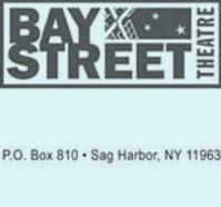 Bay-Street-Theatre-Announces-February-Picture-Show-Films-20010101
