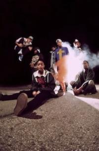 Odd-Future-Comes-to-the-Fox-Theatre-311-20010101