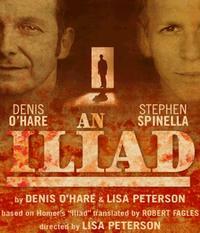 ILIAD-20010101