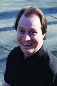 BWW-Interviews-THE-FOREIGNERs-Hugh-Adams-20010101
