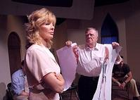Jane-Fonda-in-the-Court-of-Public-Opnion-Brings-Back-the-70s-at-the-Edgemar-Center-for-the-Arts-20010101