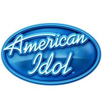 IDOL-WATCH-Auditions-Come-to-Aspen-20010101