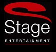 Janine-Van-den-Ende-Joins-Stage-Entertainmet-Advisory-Board-20010101