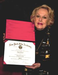 The-New-York-Film-Academy-NYFA-Presents-Honorary-MFA-Degree-to-Tippi-Hedren-20010101