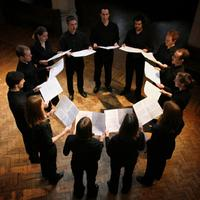 Stile Antico Closes the 2011-12 Miller Theatre Early Music Series, 4/21