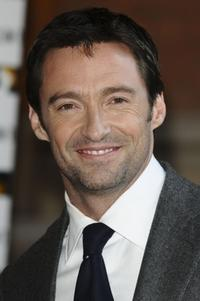 Hugh Jackman to Star in Alcon's Prisoners