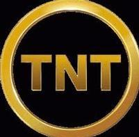 TNT-20010101