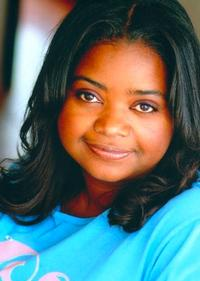 Octavia Spencer Among ESSENCE's 'Black Women in Hollywood' Honorees