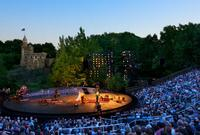 Official-INTO-THE-WOODS-AS-YOU-LIKE-IT-Set-for-Shakespeare-in-the-Park-Lily-Rabe-Set-for-Rosalind-20010101