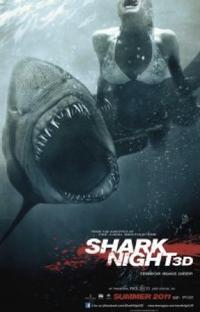 SHARK-NIGHT-Hits-Blu-ray-and-DVD-January-3rd-20010101