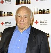 Ed Asner to Star in ABC Family's HOME ALONE 5: ALONE IN THE DARK