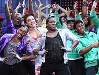 AMERICAS-NEXT-DANCE-CREW-20010101
