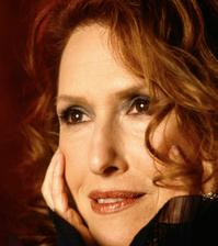 Melissa-Manchester-to-Receive-Special-Award-for-Outstanding-Contributions-to-American-Popular-Music-at-the-Bistro-Awards-423-20010101