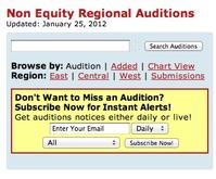 BWW-Launches-Non-Equity-Audition-Center-with-Free-Listings-20010101
