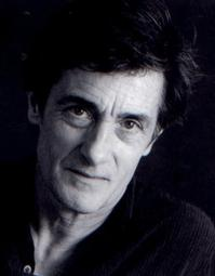 Roger-Rees-Joins-Orlando-Shakespeare-Company-Lineup-20010101