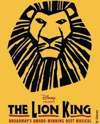 Lion-King-Opens-in-New-Orleans-20010101