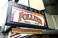 RIALTO-CHATTER-FOLLIES-Hunting-for-Broadway-Transfer-20010101