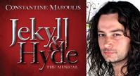 JEKYLL-HYDE-20010101
