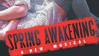 Alaska-Center-for-the-Performing-Arts-Presents-SPRING-AWAKENING-615-630-20010101