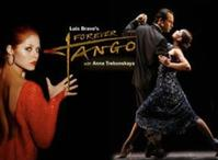 FOREVER-TANGO-With-Anna-Trebunskaya-Comes-to-the-Van-Wezel-29-20010101
