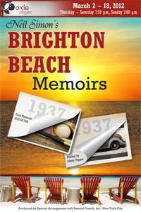 BWW-Reviews-Circle-Players-BRIGHTON-BEACH-MEMOIRS-Comes-Vividly-To-Life-Via-Focused-Performances-20010101